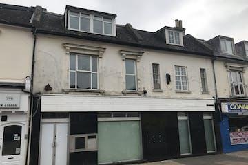 395-397 London Road, St. Leonards-on-Sea, Office / Residential / Retail For Sale - IMG_0990.JPG