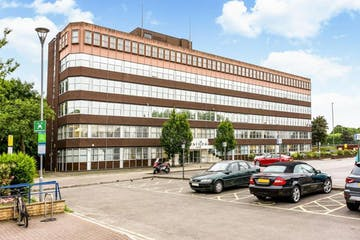 Westmead House, Farnborough, Offices To Let - Westmead Hse fpz212206 (9).jpg