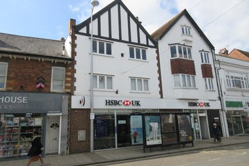 32-34 High Street, Walton On Thames, Retail / Offices To Let - IMG_2412.JPG