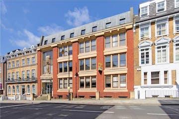 Royal Albert House, Sheet Street, Windsor, Office To Let - Royal Albert House.jpg