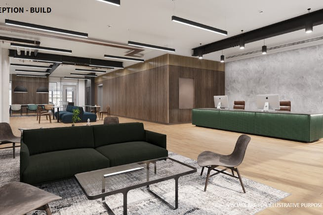 The Dock, Kings Langley, Kings Langley, Offices To Let - Reception CGI.PNG