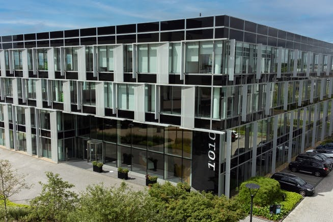 1010 Winnersh Triangle, Eskdale Road, Reading, Offices To Let - 1010 external.PNG
