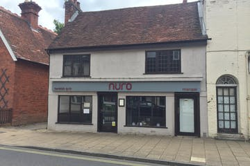 13-15 Normandy Street, Alton, Retail / Investments / Restaurant / Takeaway For Sale - IMG_59571.JPG