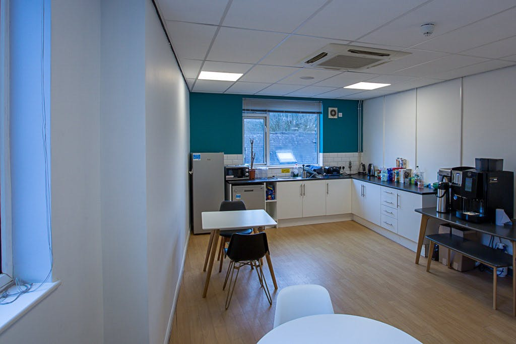 Plantation House, Sheffield, Offices To Let - Plantation2nd1.jpg