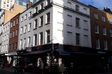 29 Duke Street, London, Office To Let - 29 Duke St outside.jpg