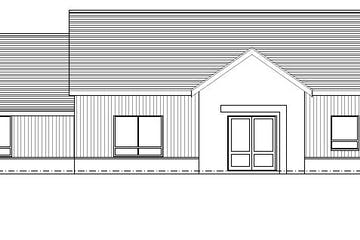 Proposed Community Facility, Grange Lane, Gosport, Leisure To Let / For Sale - 238-4781.jpg