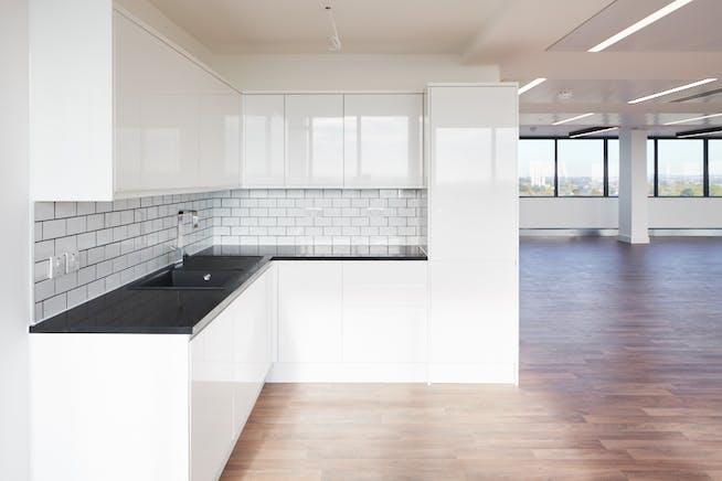 Regal House, Twickenham, Twickenham, Offices To Let - 20181019_ABP_010_LR.jpg
