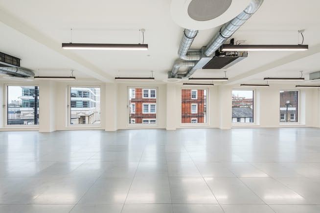 Greyfriars Studios, Richmond, Richmond, Offices To Let - Greyfriars Studios Level 2 TW9  PH07.jpg
