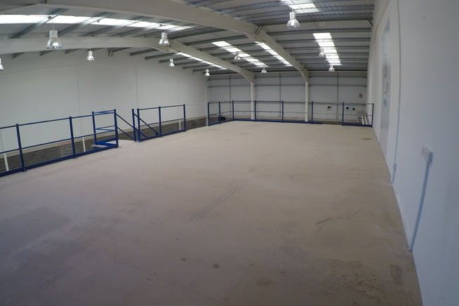 Unit 3B Henley Business Park, Pirbright Road, Normandy Nr, Guildford, Warehouse & Industrial To Let - GPTempDownload 8.JPG