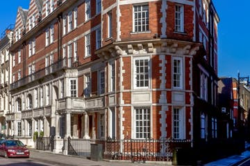 42 Brook Street, Mayfair, London, Serviced Office To Let - 001_Property.jpg