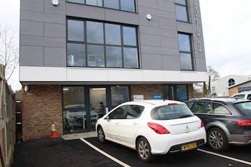 Innovation Hub, Douglas Drive, Godalming, Offices To Let - IMG_9472.JPG