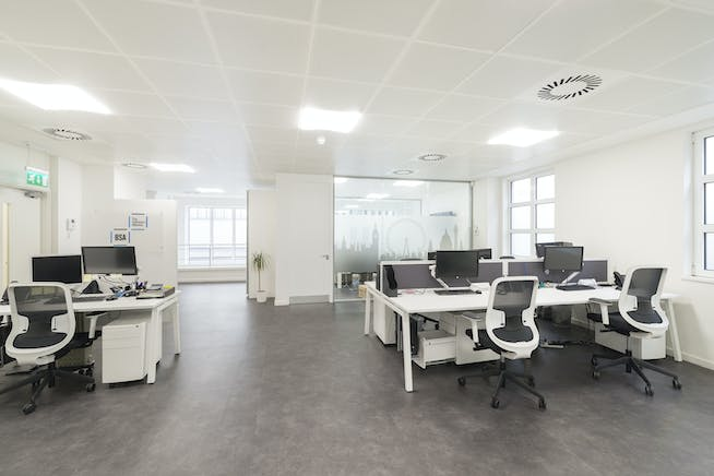 63-65 Petty France, London, Office To Let - IW-201119-MH-071.jpg