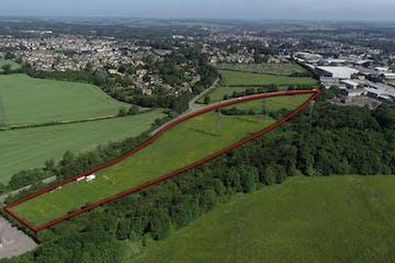 Wilkinson Road, Love Lane Industrial Estate, Cirencester, Land & Development  For Sale - Cirencester land.jpg