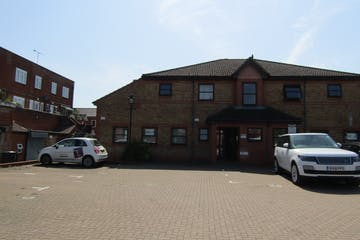 3 Halfpenny Court, Sunningdale, Offices To Let - IMG_0994.JPG