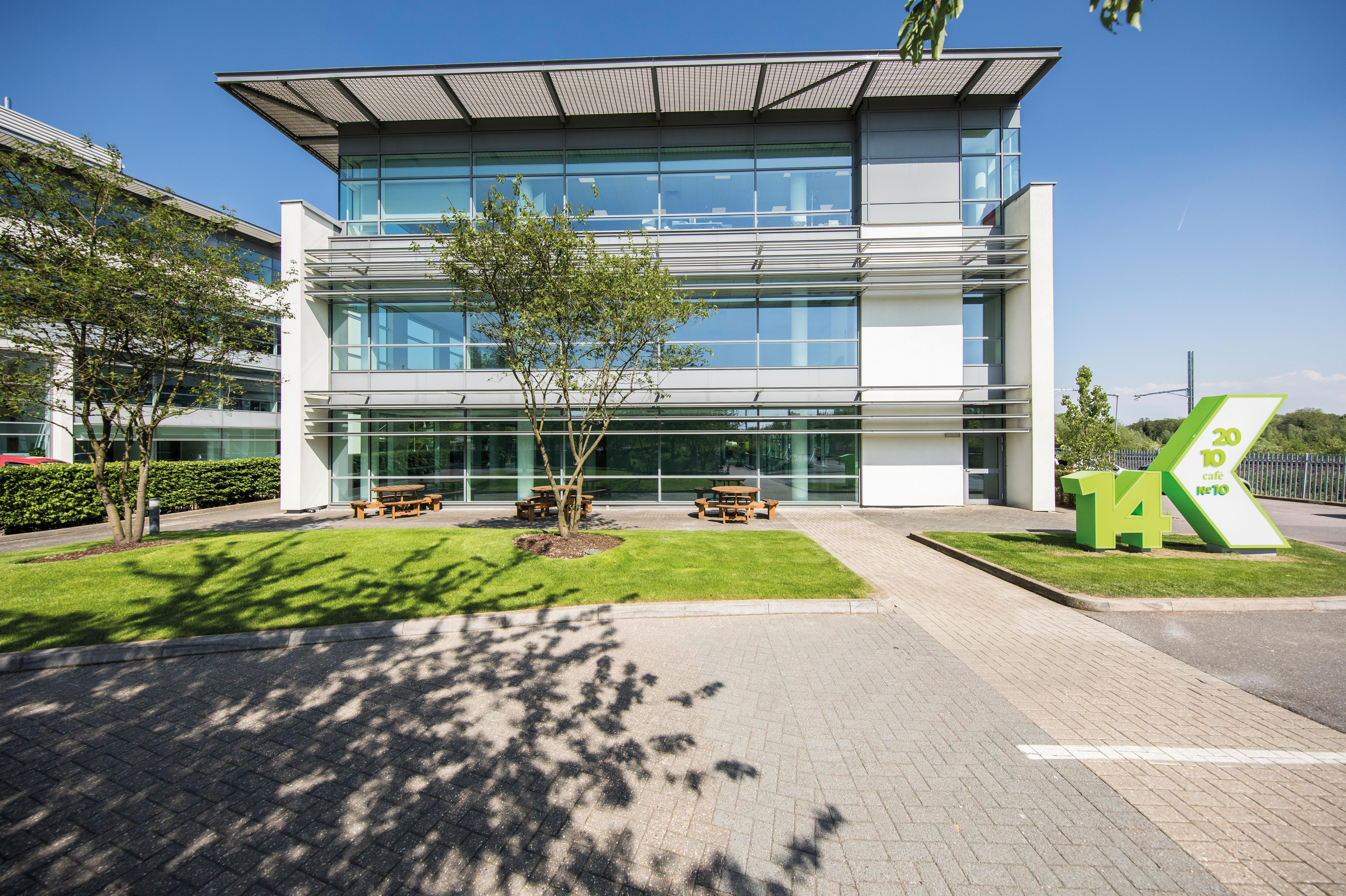 1430 Arlington Business Park, Reading, Offices To Let - A86A4631.jpg