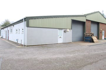 Ash, Greenhills Rural Enterprise Centre, Farnham, Warehouse & Industrial To Let - IMG_9208.JPG