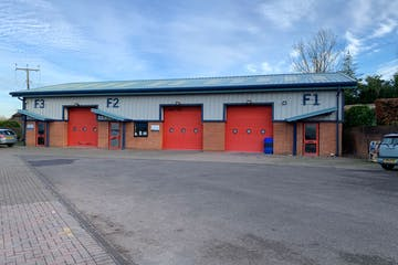 Unit F1, Fareham, Industrial To Let - XvXwuxQ.jpeg