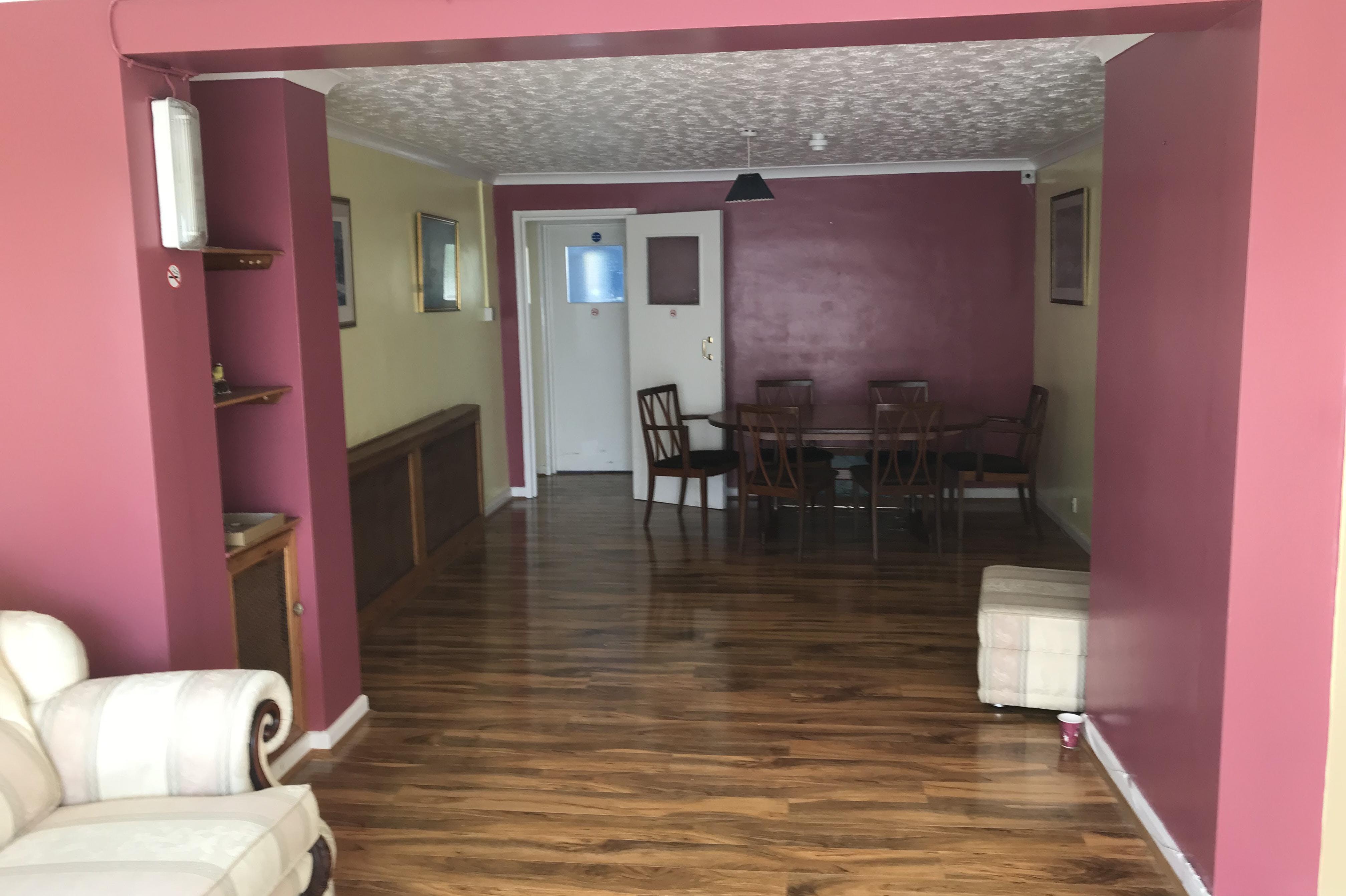 148 De La Warr Road, Bexhill On Sea, Residential For Sale - IMG_9605.JPG