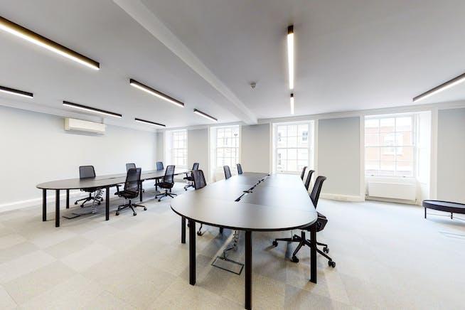 66 Grosvenor Street, London, Offices To Let - 66GrosvenorStreet09092021_090651.jpg