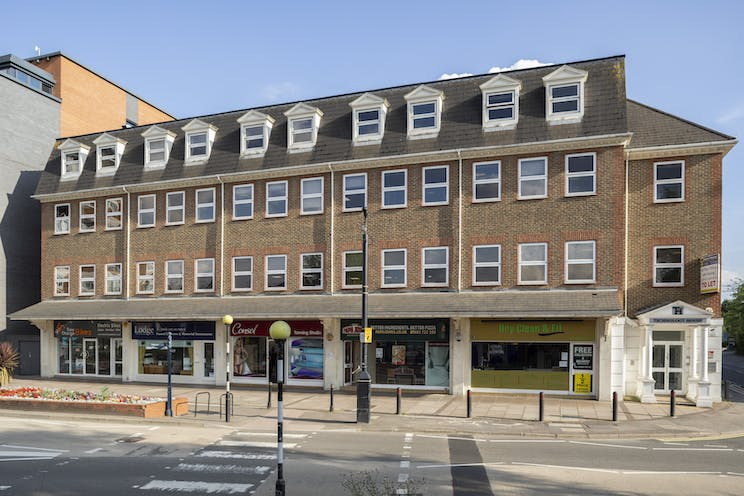 1st Floor Technology House, 48-54 Goldsworth Road, Woking, Offices To Let - bottom of page 2.jpg