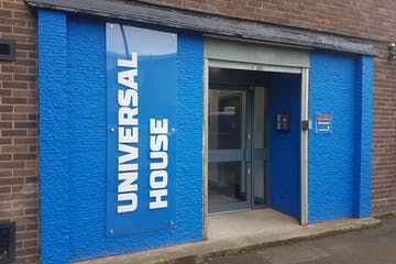 Universal House, 41 Catley Road, Sheffield, Offices To Let - Universal House 1.jpg