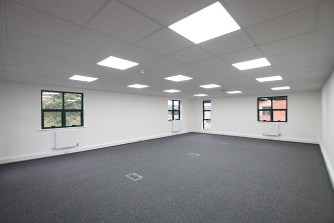 1 Hurlands Business Centre, Hurlands Close, Farnham, Offices To Let - IMG_1942.JPG