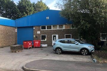 Unit 11, Swindon, Industrial To Let - 11 Headlands.jpg