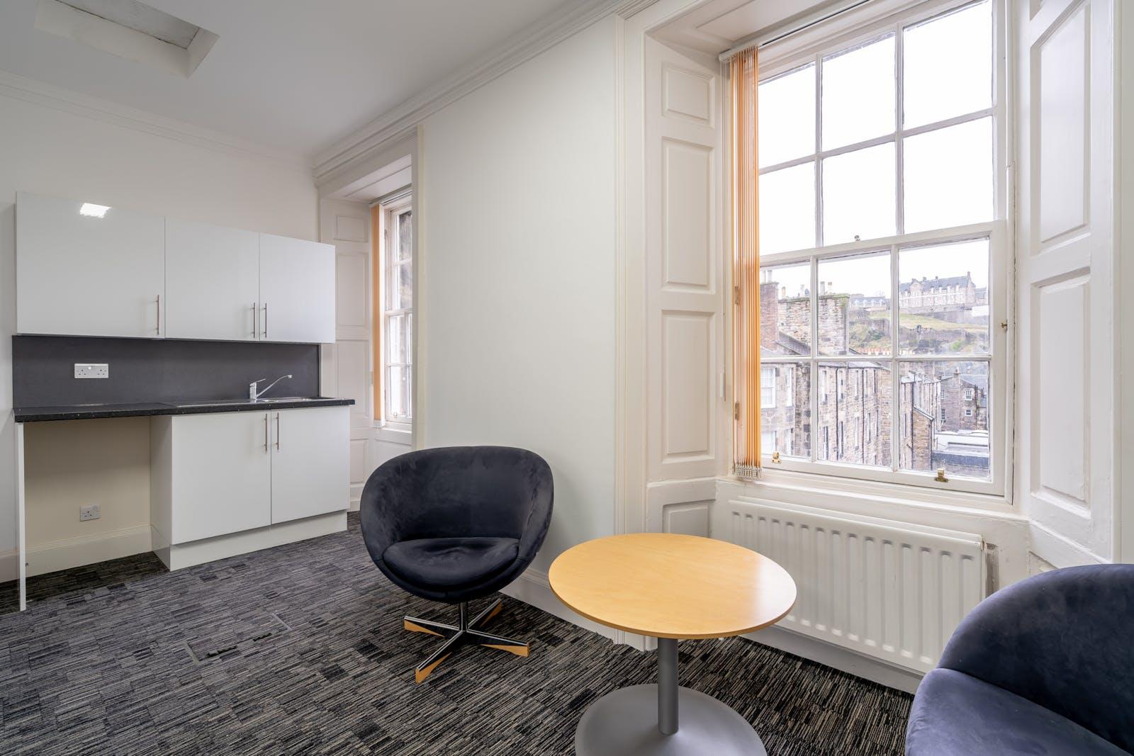 110 George Street, Edinburgh, Office To Let - 52307_110GeorgeSt11.jpg