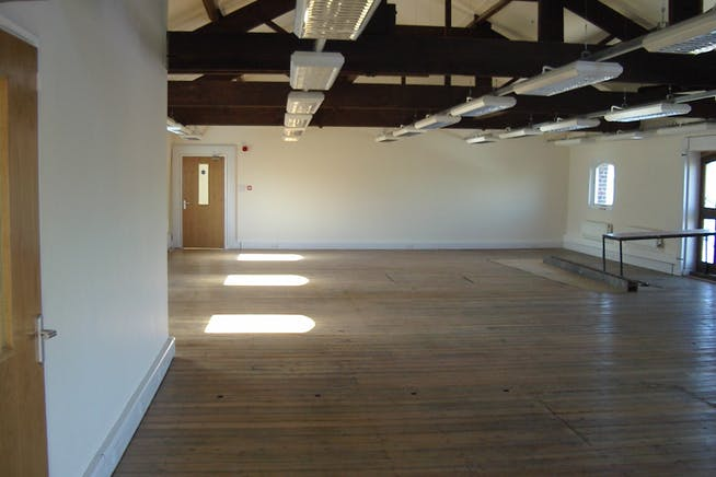 The Maltings, Sheffield, Warehouse & Industrial / Offices / Suis Generis (other) To Let - internal 1.jpg