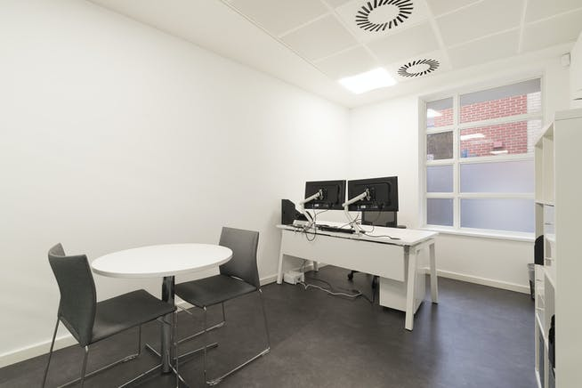 63-65 Petty France, London, Office To Let - IW-201119-MH-080.jpg