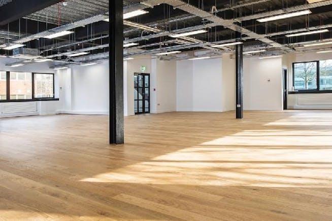 2 Elmwood, Chineham Park, Basingstoke, Offices To Let - InternalFeb17.jpg