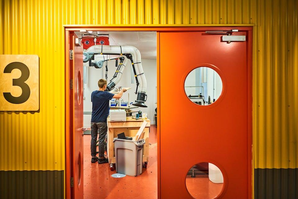 Plus X Innovation Hub, Brighton, Offices To Let - MV0120_MustoLegendEQ_0043.jpg