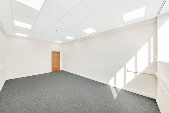New Hall Hey Business Centre, Rossendale, Office To Let - _SPY5757.jpg
