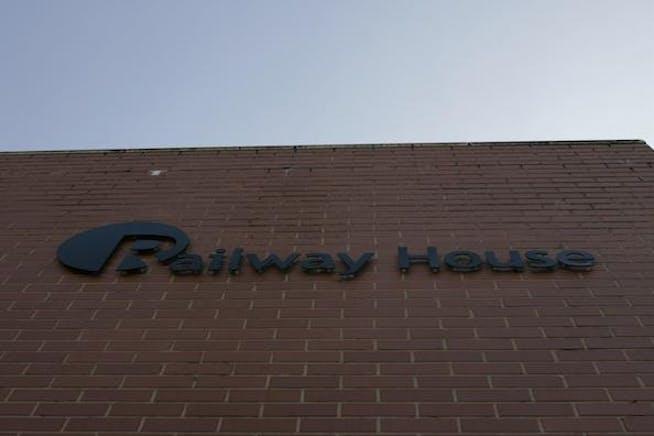 Railway House, 60 Railway Road, Chorley, Office To Let - _I6V5503.jpg