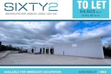 Sixty2, Leeds, Distribution Warehouse To Let - Leeds.JPG