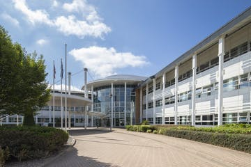 A2 (First Floor) Cody Technology Park, Ively Road, Farnborough, Offices To Let - CODY_011.jpg