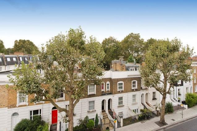39 Harwood Road, Fulham, Office For Sale - Default-1.jpg