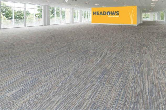 Building 2 Meadows Business Park, Camberley, Offices To Let - Screen Shot 2018-08-02 at 10.09.51 copy.jpg
