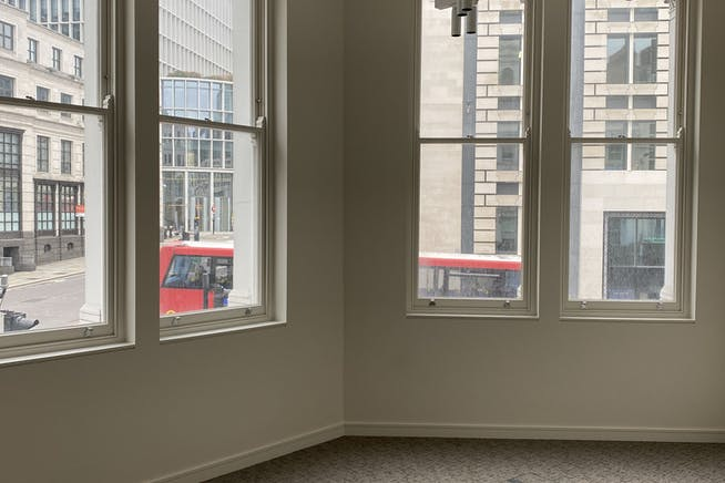 4-8 Ludgate Circus, London, Office To Let - IMG_0467.jpg