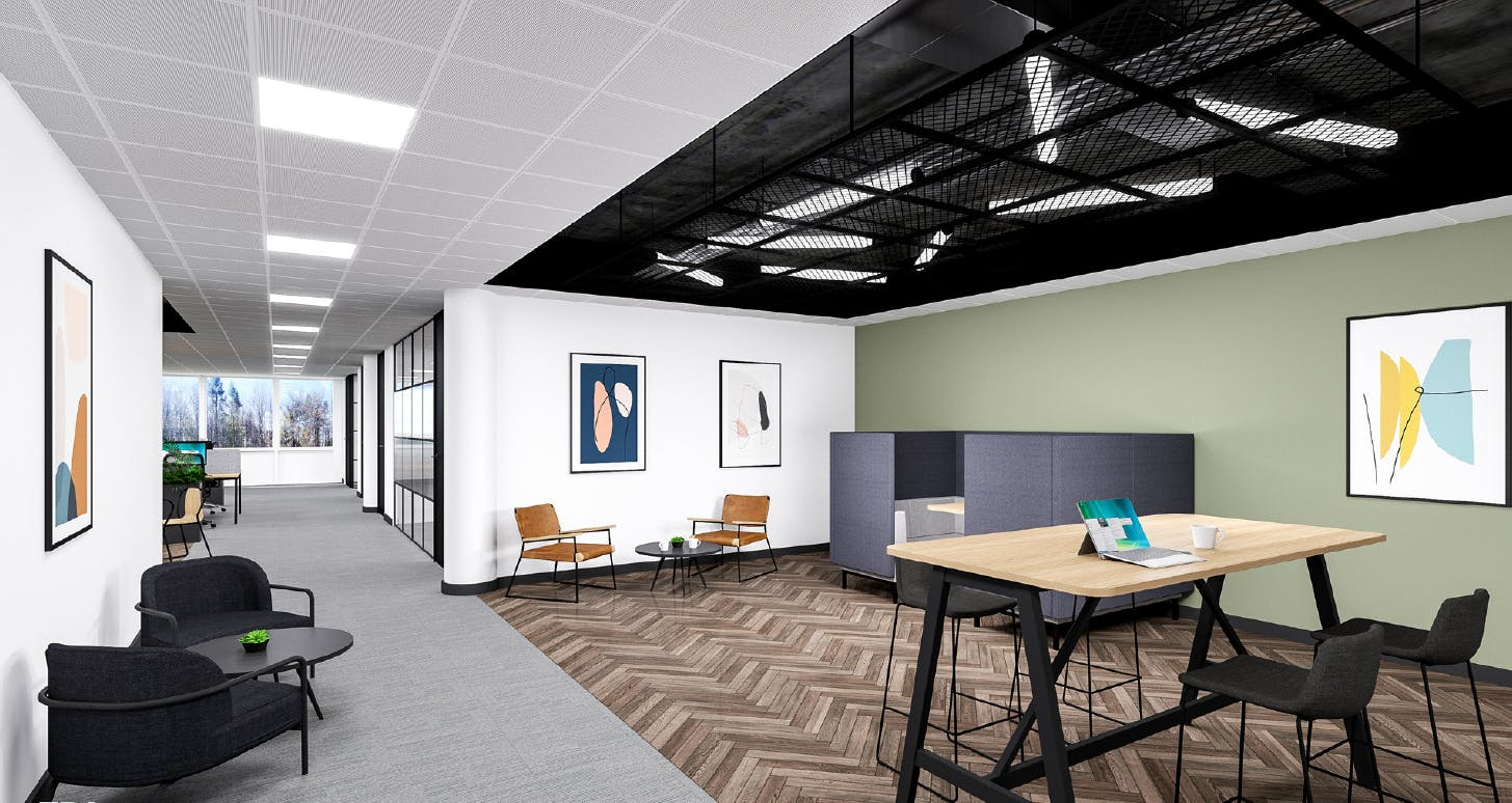 Quantum, Maidenhead, Offices To Let - Quantum look and feel 4.PNG