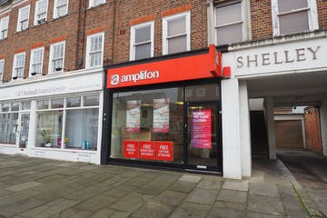 5 Shelley House, Horsham, Retail To Let - Screenshot 20210331 at 102923.png