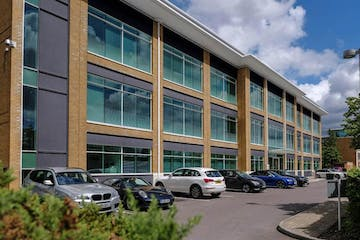 Building 2 Meadows Business Park, Camberley, Offices To Let - Screen Shot 2018-08-02 at 10.09.15 copy.jpg