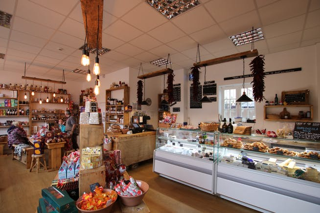 3 Buttermarket, Poundbury, Retail & Leisure To Let - IMG_9838.JPG