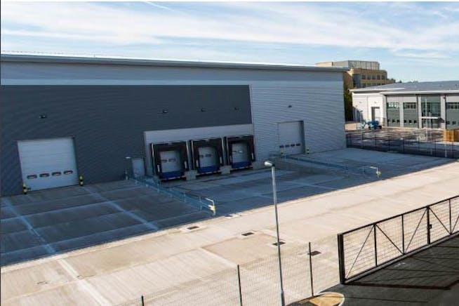 Unit 2 Voyager, Farnborough Aerospace Centre, Farnborough, Industrial To Let - Screen Shot 2018-08-02 at 14.38.41 copy.jpg