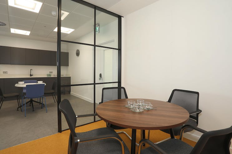 Culverdon House, Chertsey, Offices To Let - 5Z2A6544.jpg