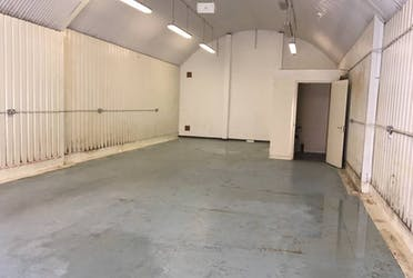 353 Westgate St, Westgate Street Arches, London, Warehouse & Industrial To Let - cbh02101353westgatestreetinternalview2 1.jpg - More details and enquiries about this property