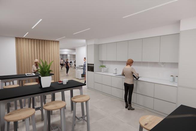 Byron House, London, Offices To Let - Enscape_20210410213937_Enscape scene 1.png