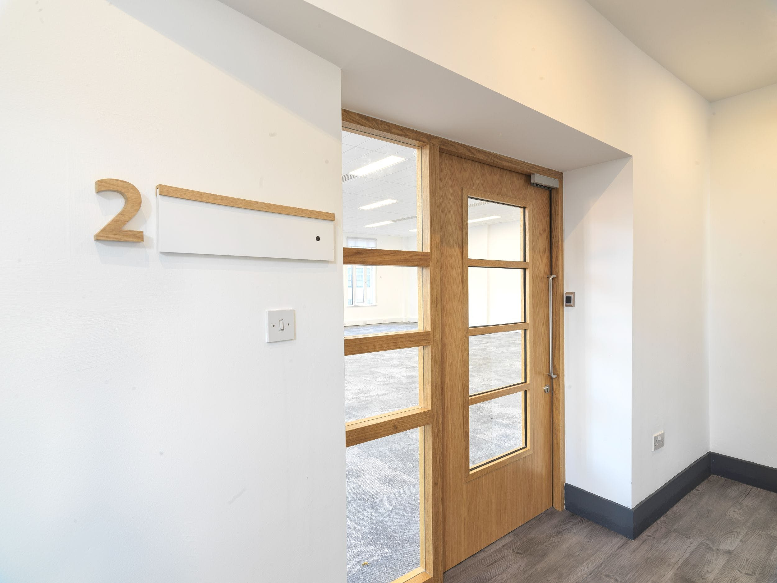 40 Peter Street, Manchester, Office To Let - 40 peter st_0135.jpg