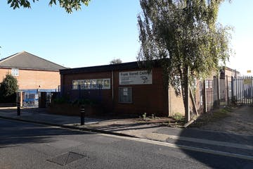 Frank Sorrell Centre, Southsea, Office / Residential / D1 / D2 / Development  / Healthcare / Other / Leisure For Sale - 20201016_102035.jpg