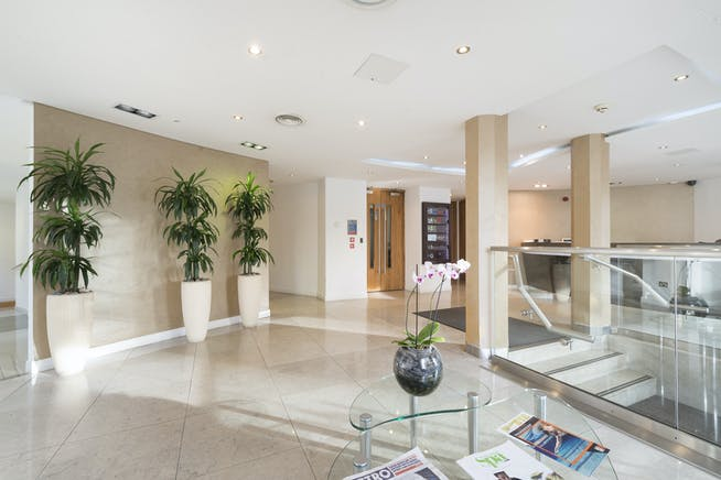 1 Vincent Square, London, Office To Let - IW-201119-MH-200.jpg